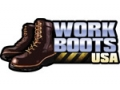 Workbootsusa.com Coupon Codes