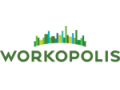 Workopolis Canada Coupon Codes