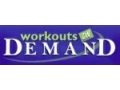 Workouts DEMAND Coupon Codes