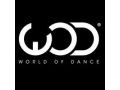 World Of Dance  Code Coupon Codes