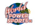 Worldofpowersports Coupon Codes