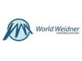 World Weidner Coupon Codes