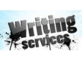Writing Services Coupon Codes