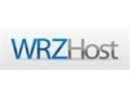 WrzHost Offshore Hosting Coupon Codes
