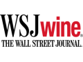 WSJ Wine Offer Code Coupon Codes