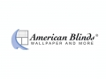 Americanblinds.com Coupon Codes