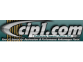 Cip1.com Coupon Codes