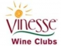 Vinesse Coupon Codes