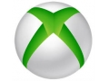 Xbox Live Coupon Codes