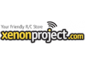 Xenonproject.com Coupon Codes