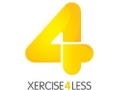 Xercise4Less Coupon Codes