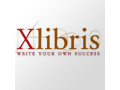 Xlibris Coupon Codes