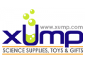 XUMP Coupon Codes