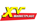 XV Marketplace Coupon Codes
