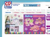 CONSTRUCTIVE PLAYTHINGS Coupon Codes
