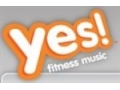 Yesfitnessmusic Coupon Codes