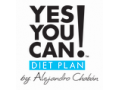 Yes You Can Diet Plan Coupon Codes