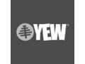 Yew Clothing Coupon Codes
