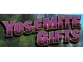 Yosemite Gifts Coupon Codes