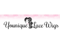 Younique Lace Wigs Coupon Codes