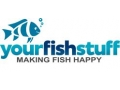 Your Fish Stuff  Code Coupon Codes
