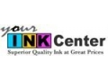 Your INK Center Coupon Codes
