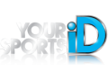 Your Sports ID  Code Coupon Codes