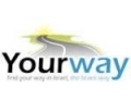 Yourway Coupon Codes