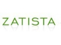 Zatista Coupon Codes