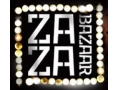 Za Za Bazaar  Code Coupon Codes