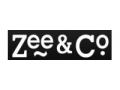 Zee & Co Coupon Codes