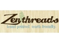 Zen Threads Coupon Codes