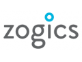 Zogics Coupon Codes