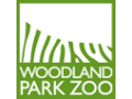 Woodland Park Zoo Coupon Codes