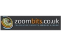 Zoombits Coupon Codes