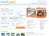 Condo Direct Coupon Codes