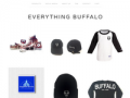 Everythingbuf.com Coupon Codes