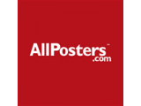 AllPosters Coupon Codes
