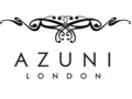 Azuni.co.uk Coupon Codes