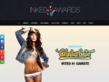inkedawards.net Coupon Codes