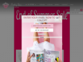 Prettyyoulondon.com Coupon Codes