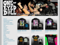 Shop.oneeyeddoll.com Coupon Codes