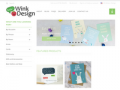 Wink-Design.co.uk Coupon Codes