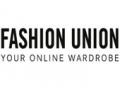 Fashion Union Coupon Codes