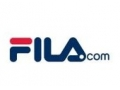 FILA Coupon Codes