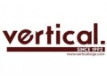 Store.verticalurge.com Coupon Codes