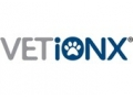 Vetionx Pet Health Coupon Codes