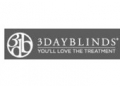 3 Day Blinds Coupon Codes