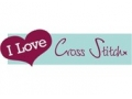ilovecrossstitch.co.uk Coupon Codes
