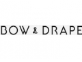 Bow & Drape Coupon Codes
